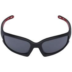 Foto Óculos de Sol Unissex Esportivo Oxer Hs14020 aed0a4fe47