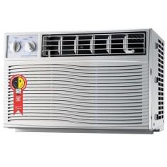Ar-Condicionado Janela Gree 12000 BTUs Frio GJC12BL / D1MND2A