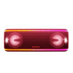 Caixa de Som Bluetooth Sony SRS-XB41