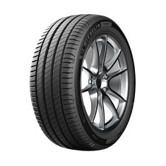Pneu para Carro Michelin Primacy 4 Aro 17 225/55 101W