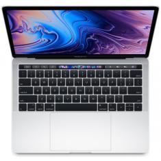 "Macbook Apple Pro MUHQ2 Intel Core i5 13,3"" 8GB SSD 128 GB Tela de Retina 8ª Geração"