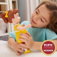 Imagem de Disney Pixar Toy Story Gabby Gabby Figure