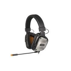 Imagem de Headphone com Microfone OEX HS-403