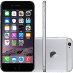 Imagem de Smartphone Apple iPhone 6 Plus 128GB iOS