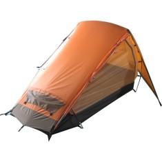 Barraca de Camping 1 pessoa Guepardo Everest