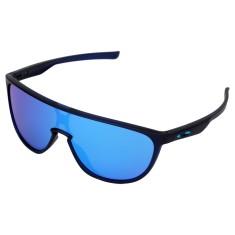 2c67baddaf9b6 Óculos de Sol Masculino Oakley Trillbe