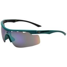 Óculos de Sol Unissex Esportivo Mormaii Athlon