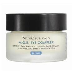Imagem de Creme Antienvelhecimento Olhos Skinceuticals AGE Eye Complex 15ml
