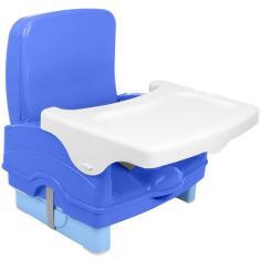 Imagem de Cadeira De Alimentação Portátil Smart Cosco