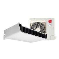 Ar-Condicionado Split LG 29000 BTUs Quente/Frio