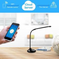 Imagem de Sonoff 10A diy inteligente WiFi Geral Modificação remota fechados Poder de Controle com 1pcs inteligente app