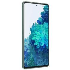 Imagem de Smartphone Samsung Galaxy S20 FE SM-G780F 128GB Android