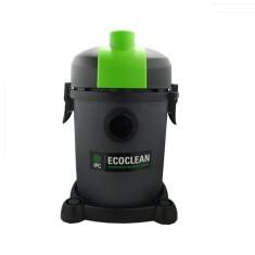 Aspirador de Pó e Água Profissional IPC Soteco Ecoclean AP120