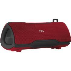 Caixa de Som Bluetooth TCL BS16