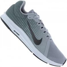 e0845156a6 Tênis Nike Masculino Corrida Downshifter 8