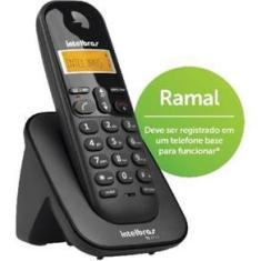 Ramal Sem Fio Id Ts3111