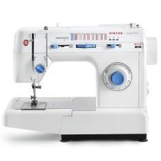 Imagem de Máquina de Costura Doméstica Reta Facilita Pro 2918 - Singer