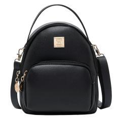 Imagem de Na moda das mulheres Bolsas Casual Ombro Bolsas Messenger Bag Telefone Bags