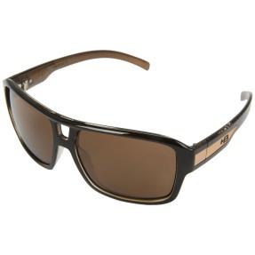fcb14b1cd850b Óculos de Sol Unissex HB Storm