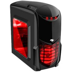 PC G-Fire HTG-102 AMD A8 9600 8 GB 1 TB Radeon R7 2