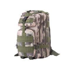 Imagem de Mochila de caminhada BESPORTBLE, leve, embalável, para acampamento, 20 – 35 L, bolsa esportiva para homens e mulheres, caminhada ao ar livre, viagem, caça