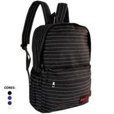 Imagem de Mochila bolsa maternidade necessaire feminina mochilas femininas para notebook de tamanho grande adulto Lazer para laptop viagem ao ar livre claro impermeável multifuncional