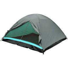 Barraca de Camping 4 pessoas Bel Fix Dome