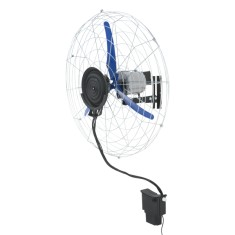 Climatizador Goar Umidificador Frio CL1001P