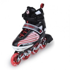 Patins In-Line Ahead Sports WinMax WME05886