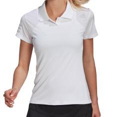 Imagem de Camisa Polo Adidas Club Tennis