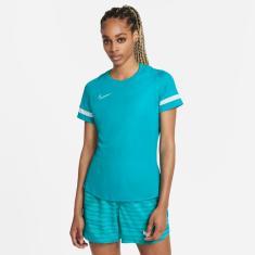 Imagem de Camiseta Nike Dri-FIT Academy Feminina