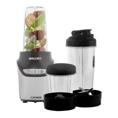 Liquidificador Mallory B. Power 1 Litro 1.000 W
