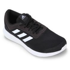 Imagem de Tênis Adidas Coreracer