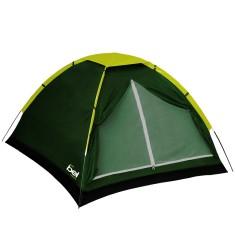 Barraca de Camping 4 pessoas Bel Fix Igloo 4 1024