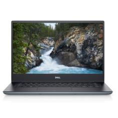 "Notebook Dell Vostro 5000 v14-5490 Intel Core i5 10210U 14"" 8GB SSD 256 GB GeForce MX230"