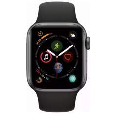 Smartwatch Iwo 8 Serie 4