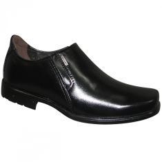 Imagem de Sapato Pegada 22101