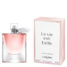Imagem de Perfume La Vie Est Belle Feminino L'Eau De Parfum 100Ml
