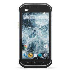 Smartphone Caterpillar S40 16GB Android 8.0 MP 2 Chips