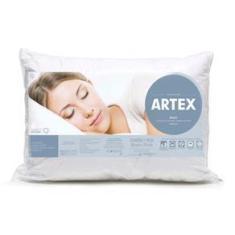 Imagem de Travesseiro Basic Artex Algodão 70X50 cm