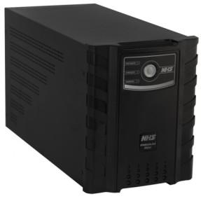 Nobreak Premium PDV 600S 600VA Entrada Bivolt - NHS