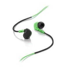 Fone de Ouvido com Microfone Multilaser Sport Premium PH132 Gerenciamento chamadas