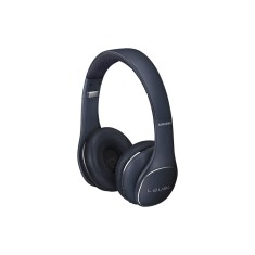 Headphone Bluetooth com Microfone Samsung Level On Gerenciamento de chamadas