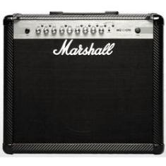 Imagem de Amplificador Guitarra Marshall Mg 101 Cfx