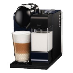 Cafeteira Expresso Nespresso Lattissima Plus
