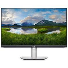 """Imagem de Monitor LED IPS 27 """" Dell S2721DS"""
