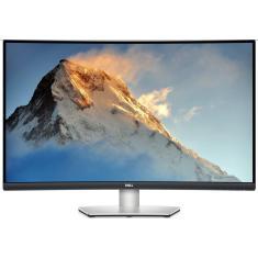 "Monitor LED 31,5 "" Dell 4K S3221QS"