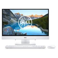46d9f5a00 Foto All in One Dell iOne-3477-A20 Intel Core i5 7200U 4 GB