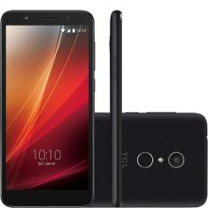 Smartphone TCL L9 5159J 16GB Android 13.0 MP