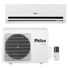 Imagem de Ar-Condicionado Split Philco 18000 BTUs Frio